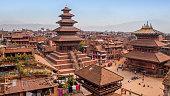Bahakapur, Nepal