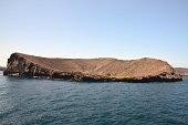 Bainbridge Island Caldera