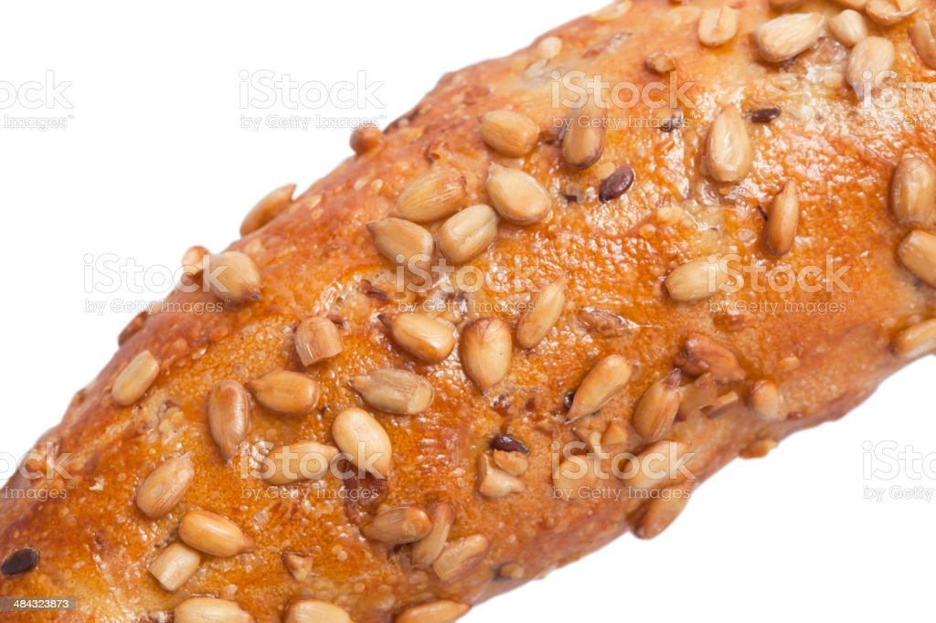 baked goods royalty-free stock photo