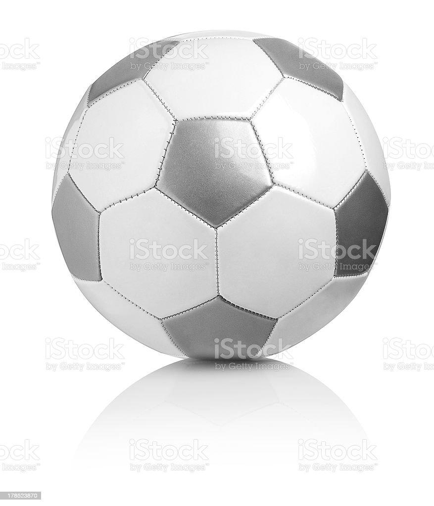 Ball. royalty-free stock photo
