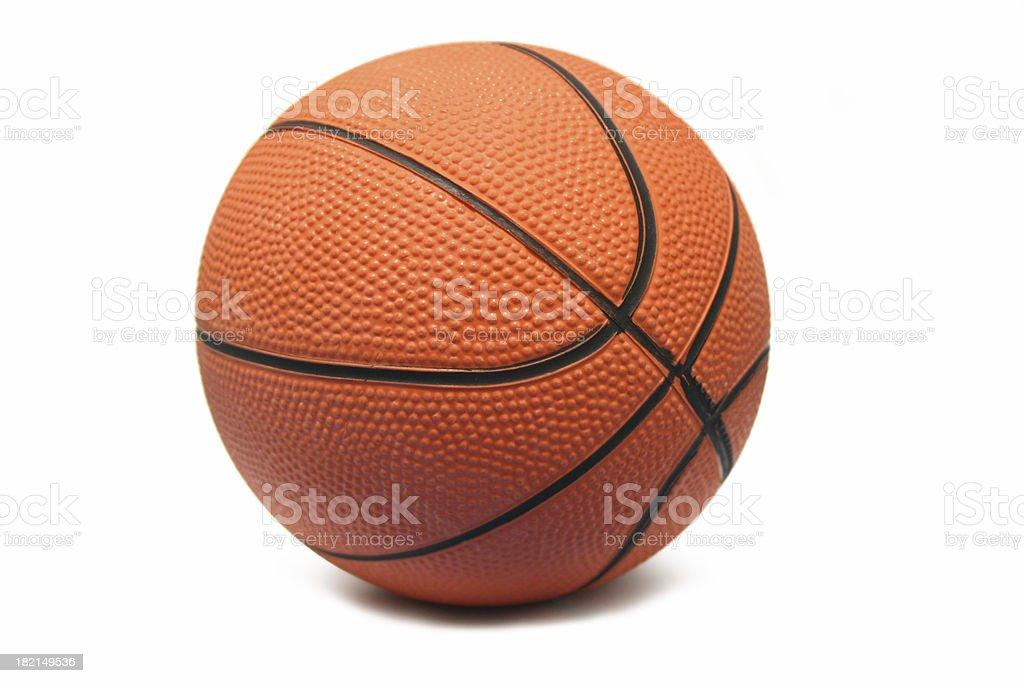 ball Lizenzfreies stock-foto