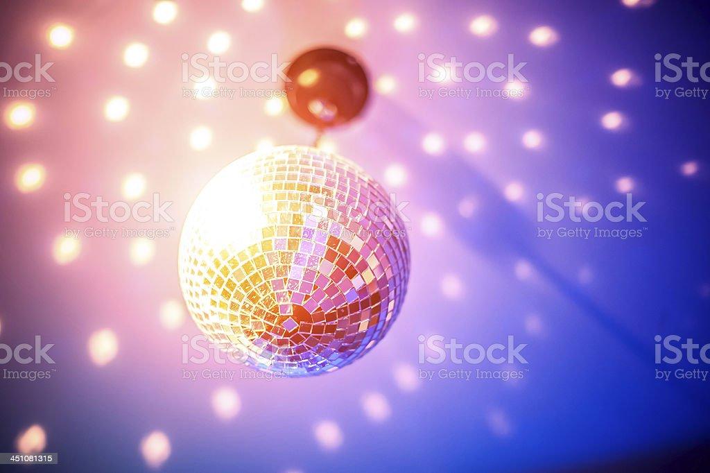 ball stock photo