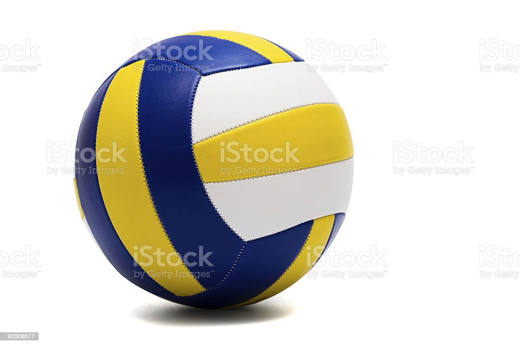ball royalty-free stock photo