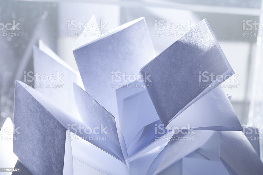 ballot box royalty-free stock photo