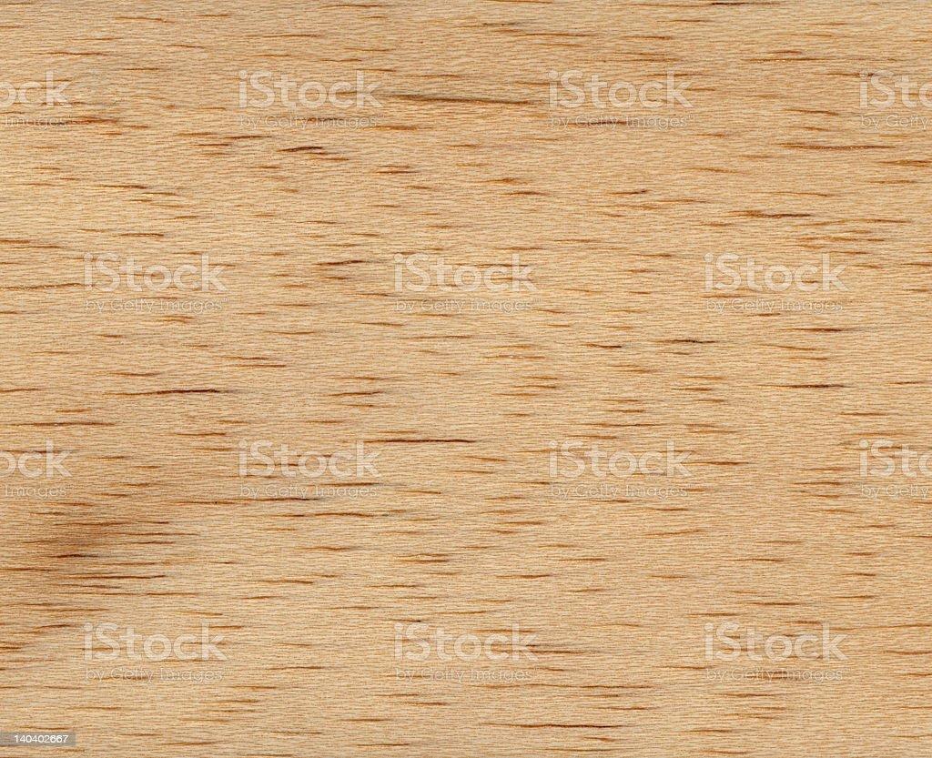 balsa wood background stock photo