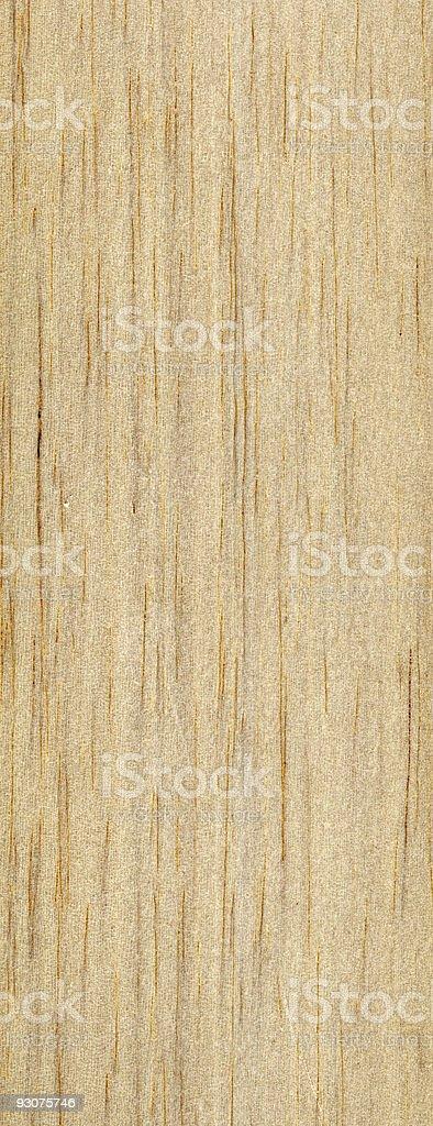 balsa wood texture stock photo
