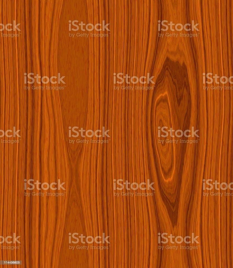 baltic pine royalty-free stock photo