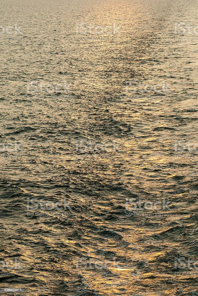 Mar báltico viaje foto de stock libre de derechos