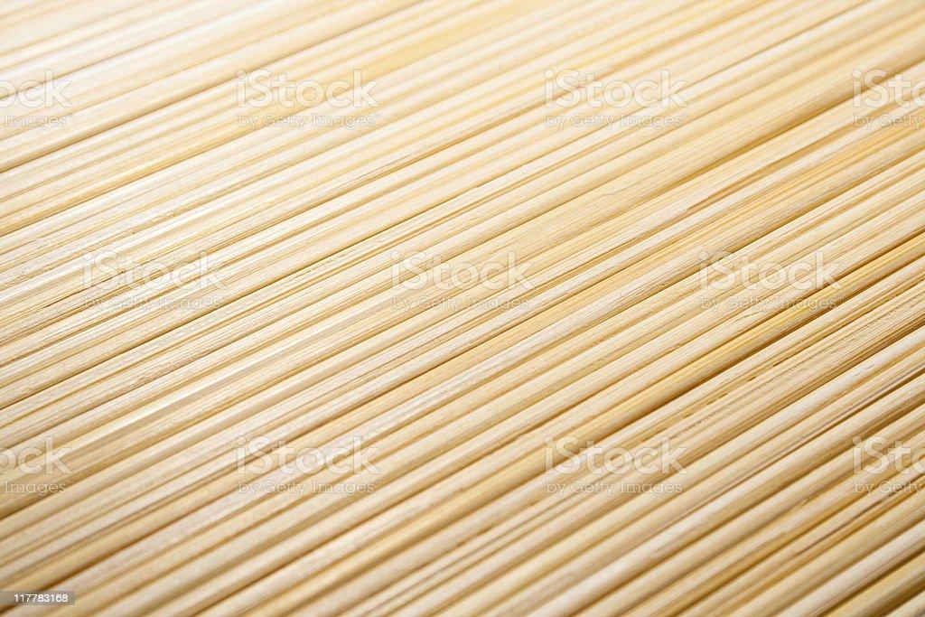 bamboo background royalty-free stock photo