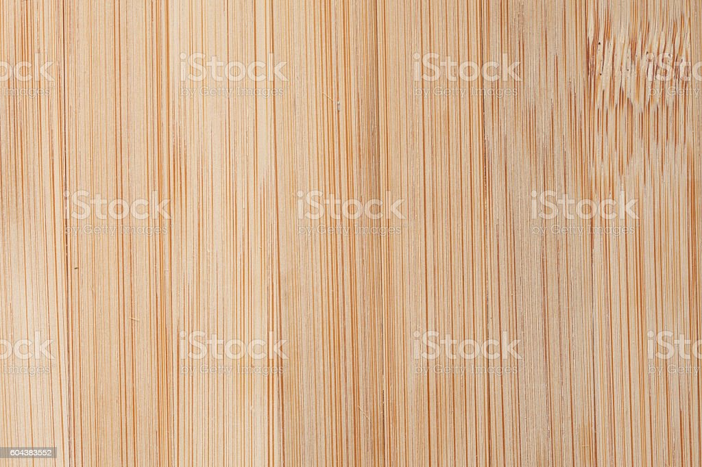 Bamboo planks background stock photo