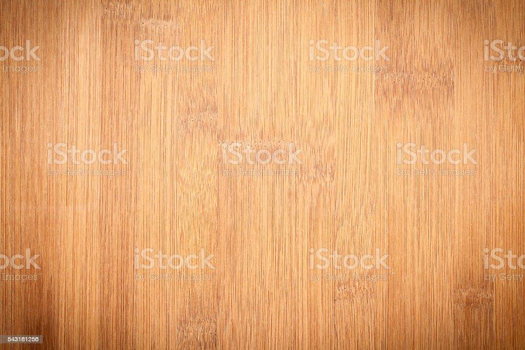 Bamboo texture background stock photo