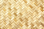 bamboo texture for web background