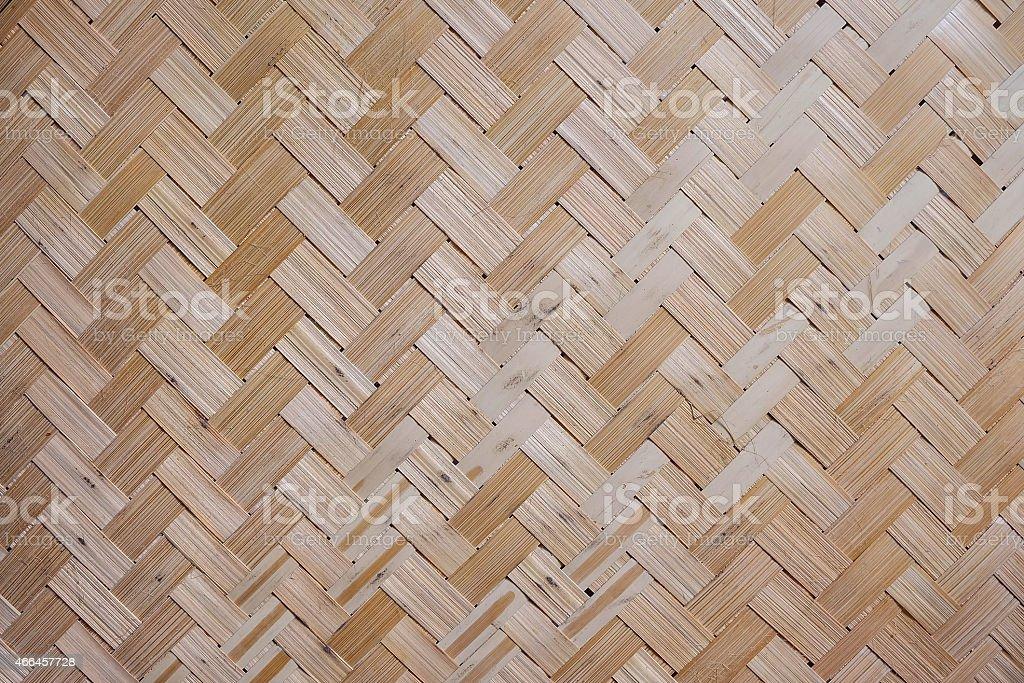 bamboo texture pattern stock photo