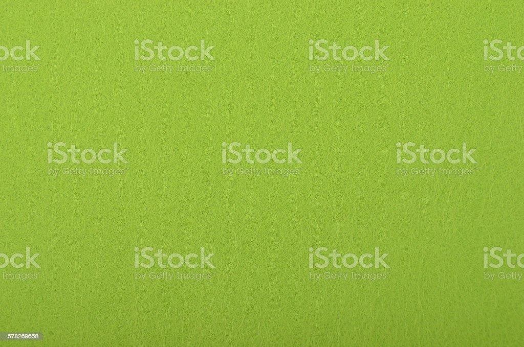 Banana paper background stock photo
