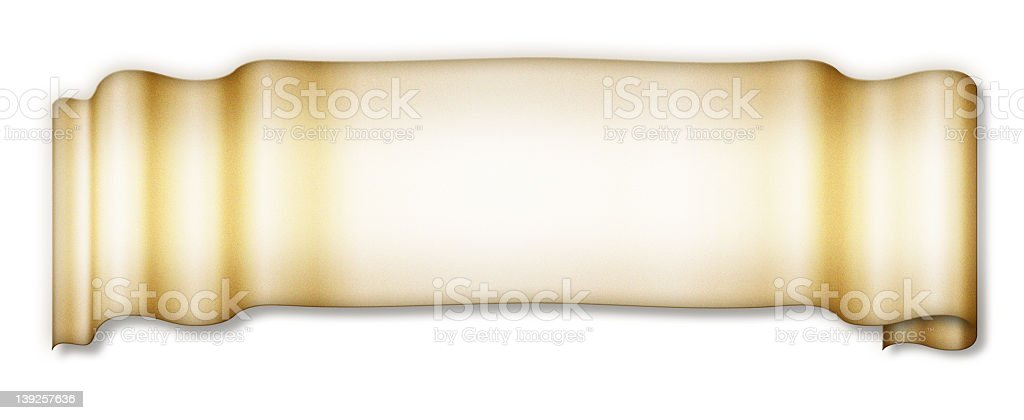 Banner 01 royalty-free stock photo