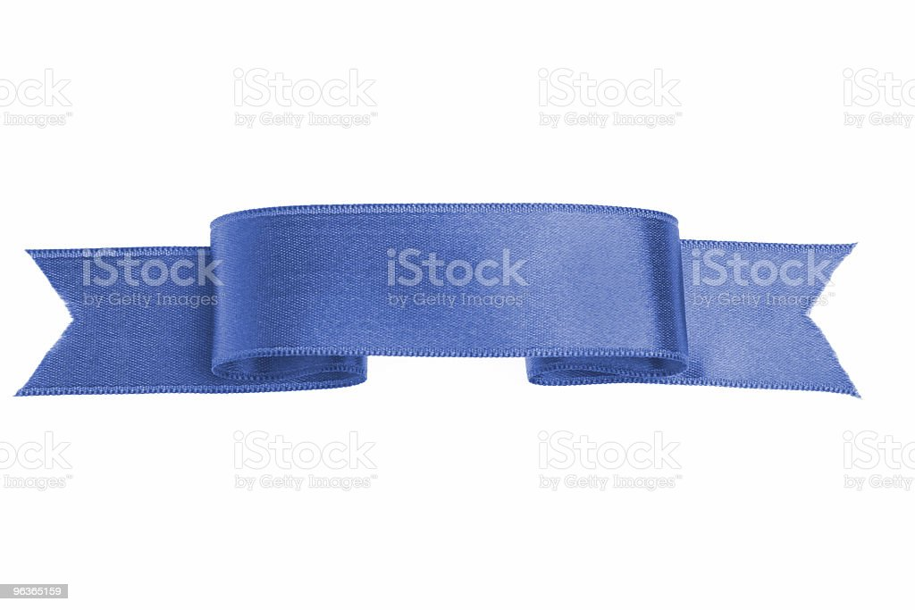 Banner royalty-free stock photo