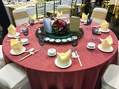 Banquet / catering