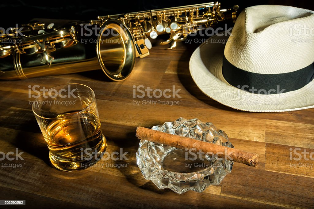 Bar stock photo