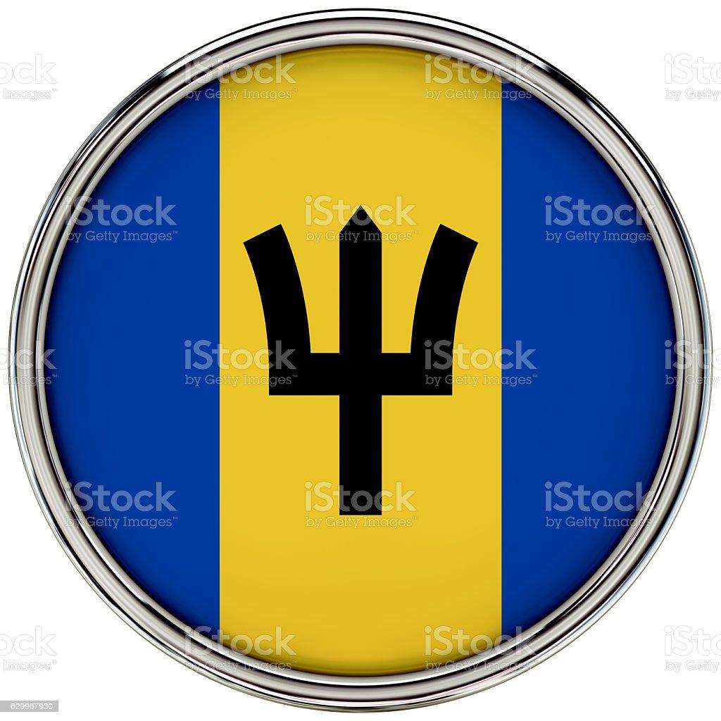 Barbados stock photo