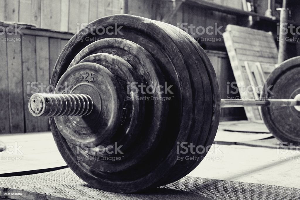 Image result for Barbell.