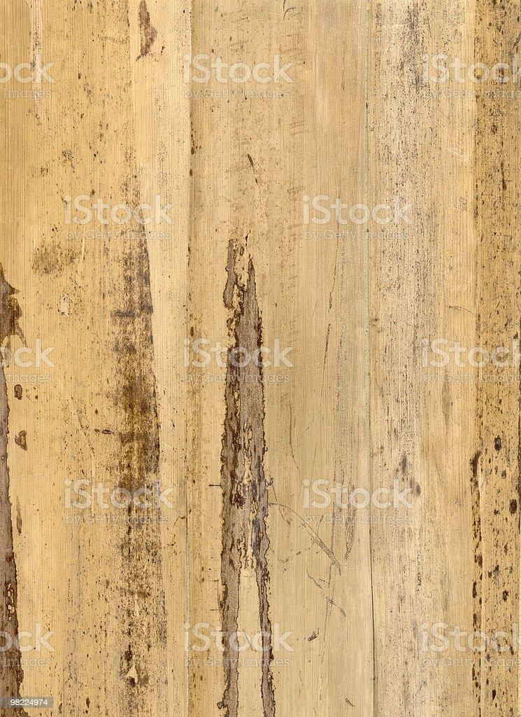 Bark Paper royalty-free stock photo