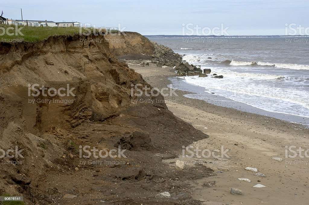 barmston3 royalty-free stock photo