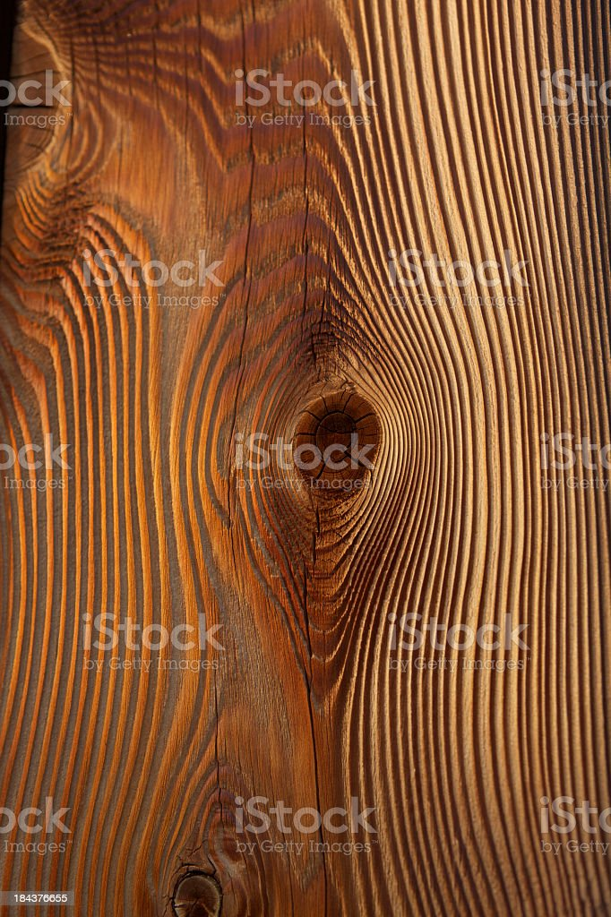 Barn board close up stock photo