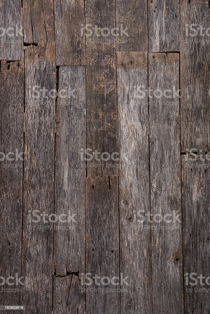 Barn Wall Wood Background stock photo