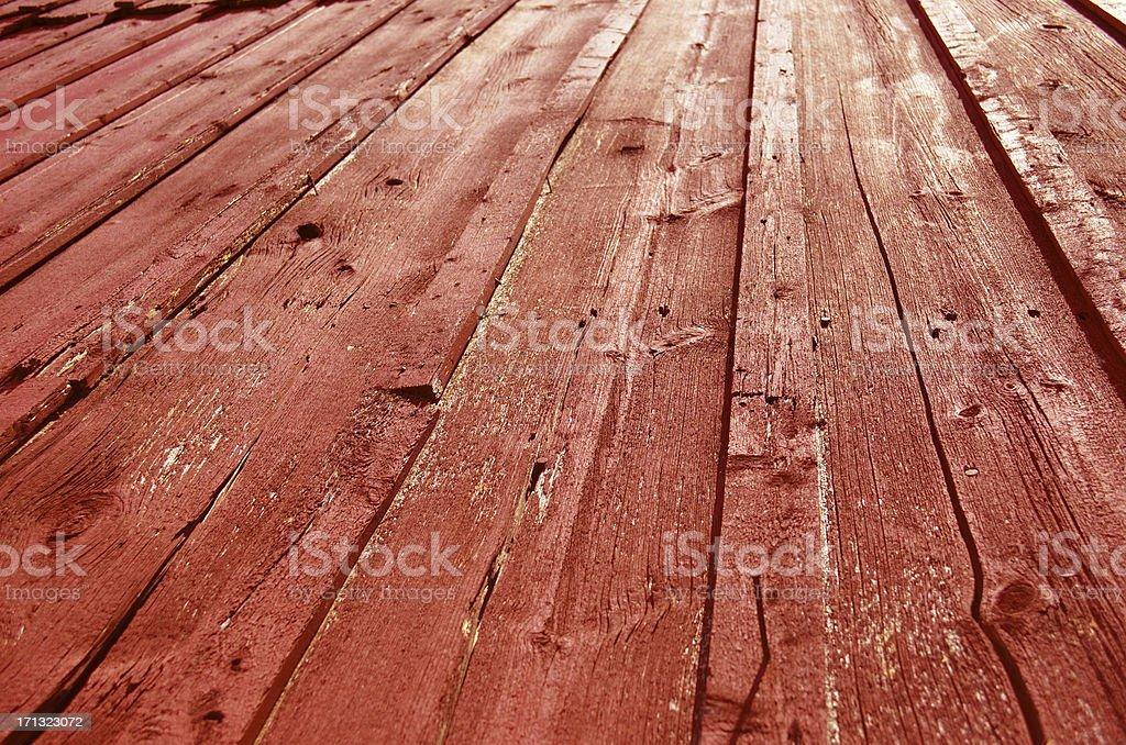 barn wood background royalty-free stock photo