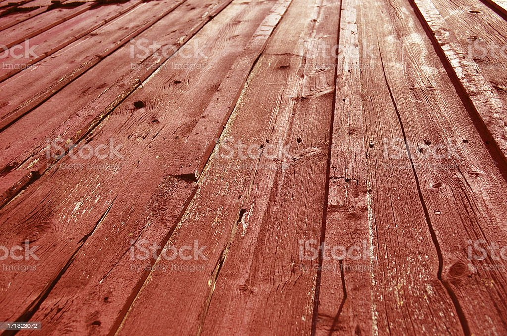 Barn Wood Background red barn wood pictures, images and stock photos - istock