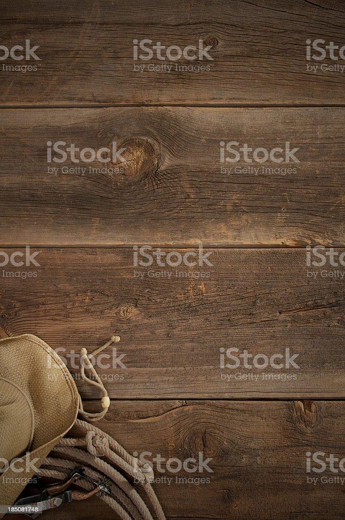 barn wood royalty-free stock photo