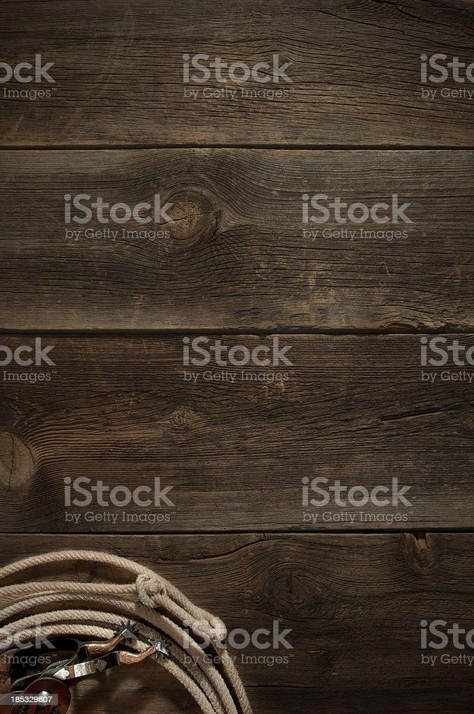 barn wood stock photo