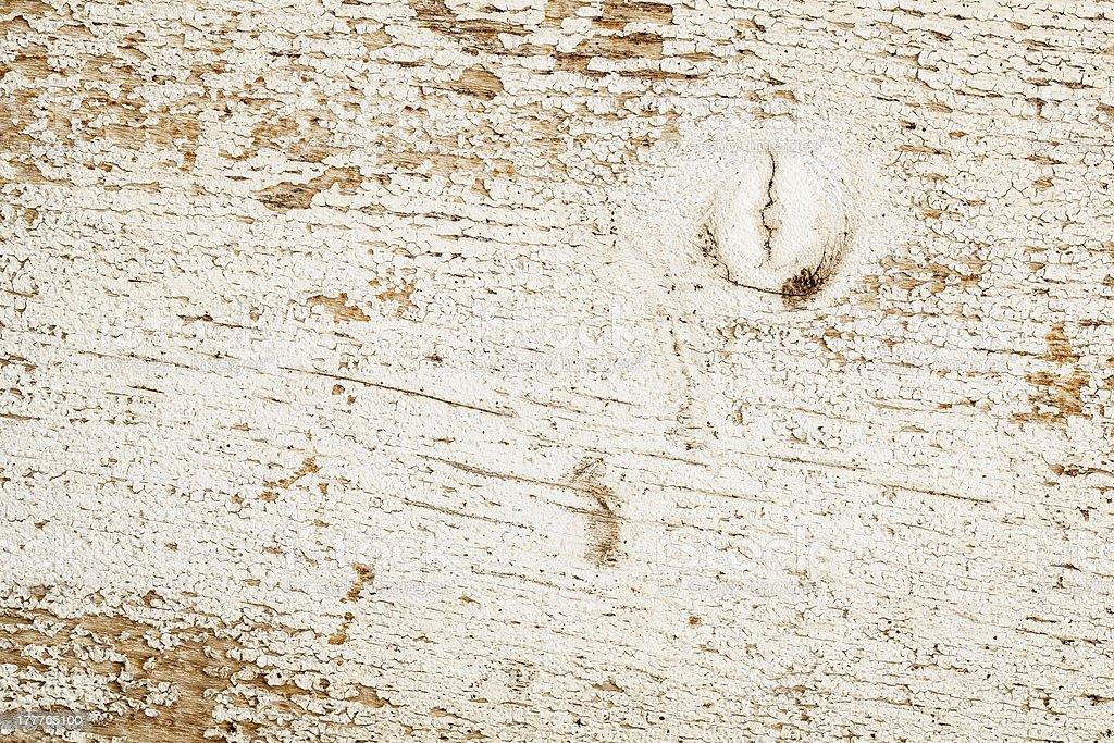 barn wood texture royalty-free stock photo