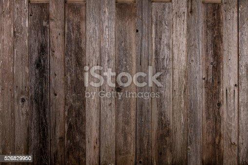 Barn Wood Texture barn wood texture stock photo 526829950 | istock