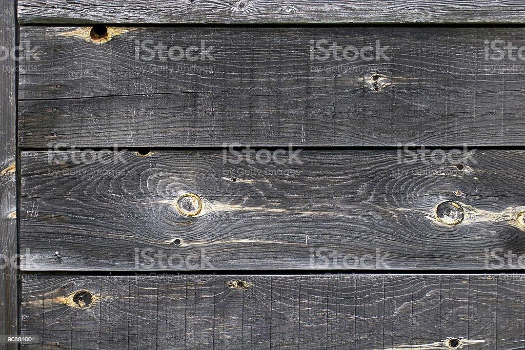 Barnboard Background stock photo