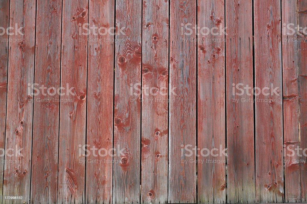 barnboard stock photo