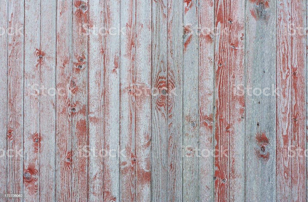 Barnwood Background royalty-free stock photo