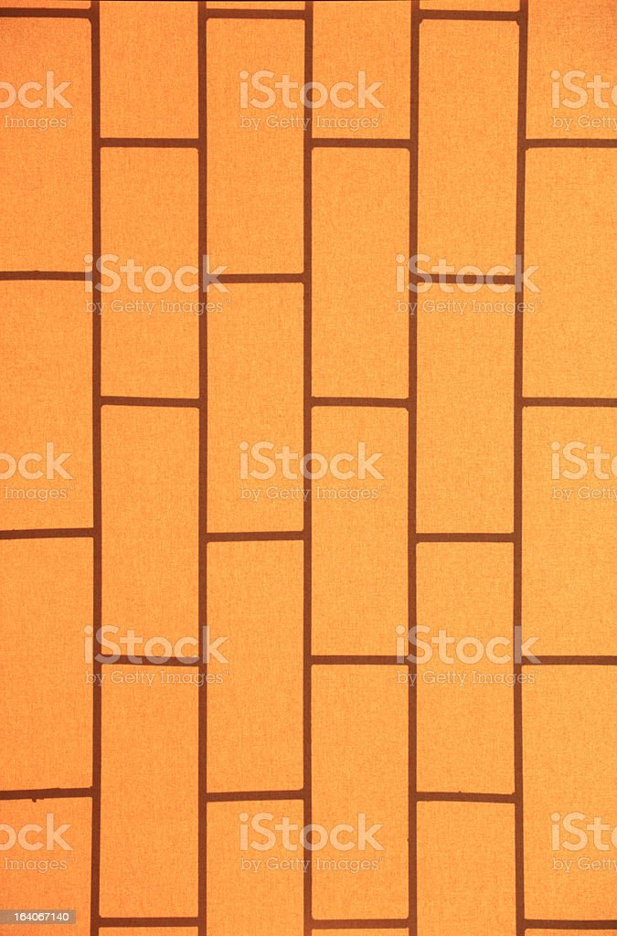 bars abstract background pattern royalty-free stock photo