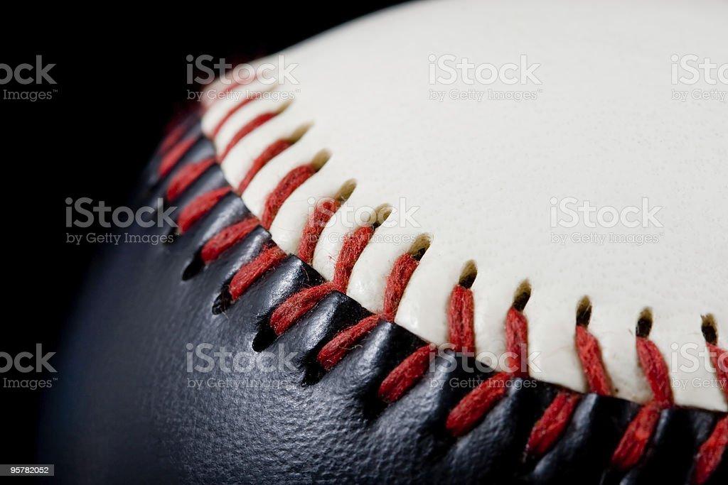 baseball royalty-free stock photo