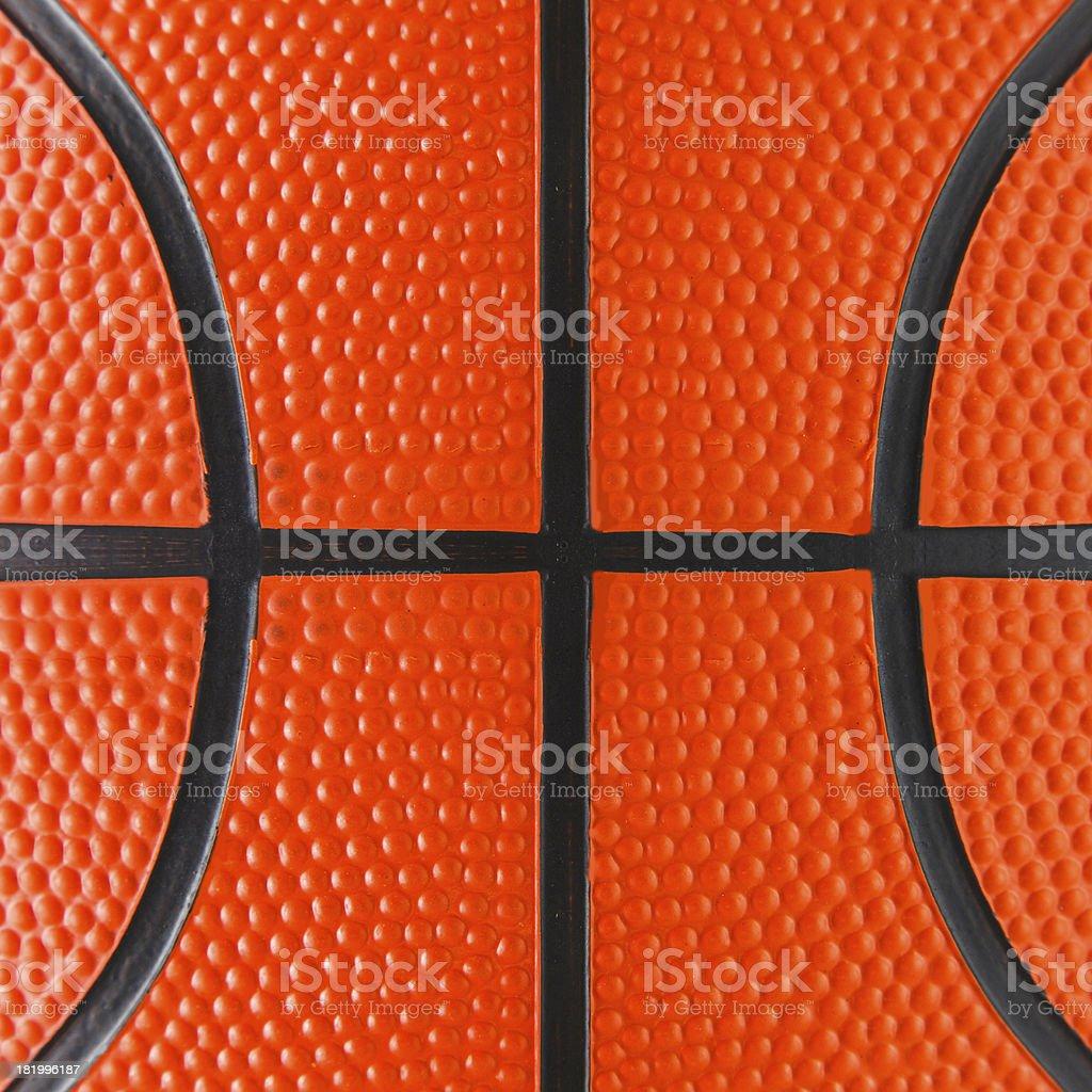 Basketball background royalty-free stock photo