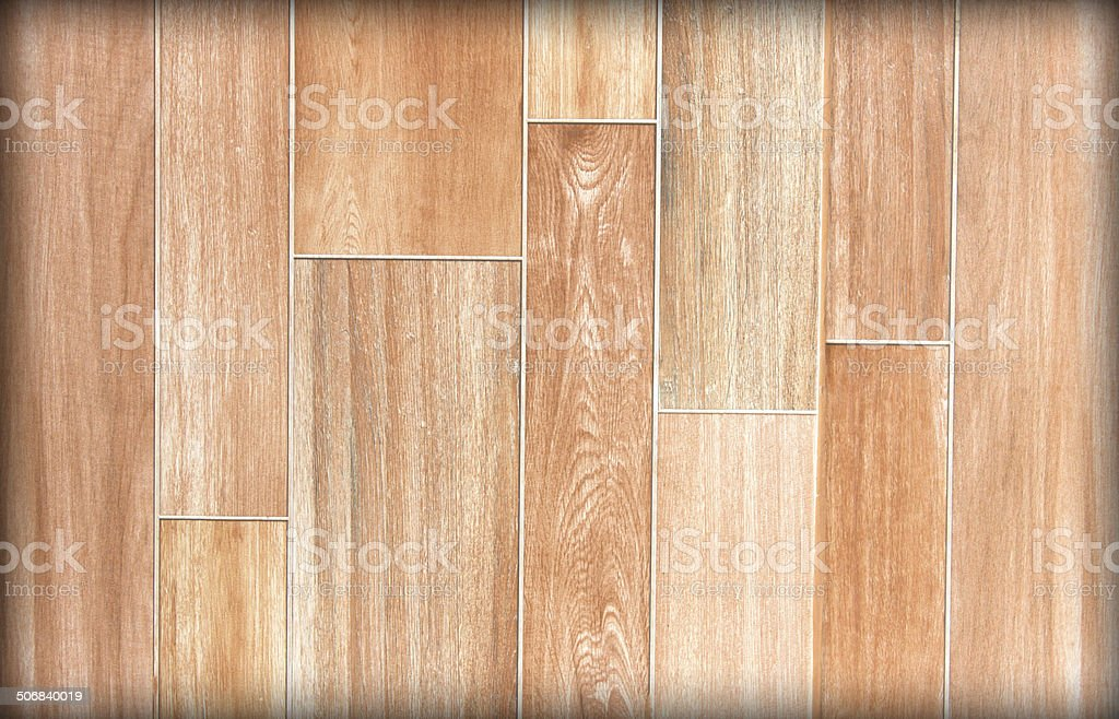 basketball court floor stock photo