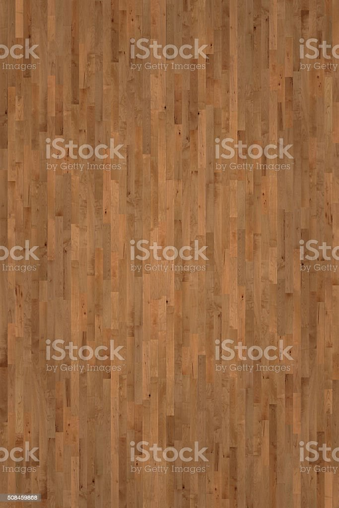 Basketball Court Floor Texture stock photo