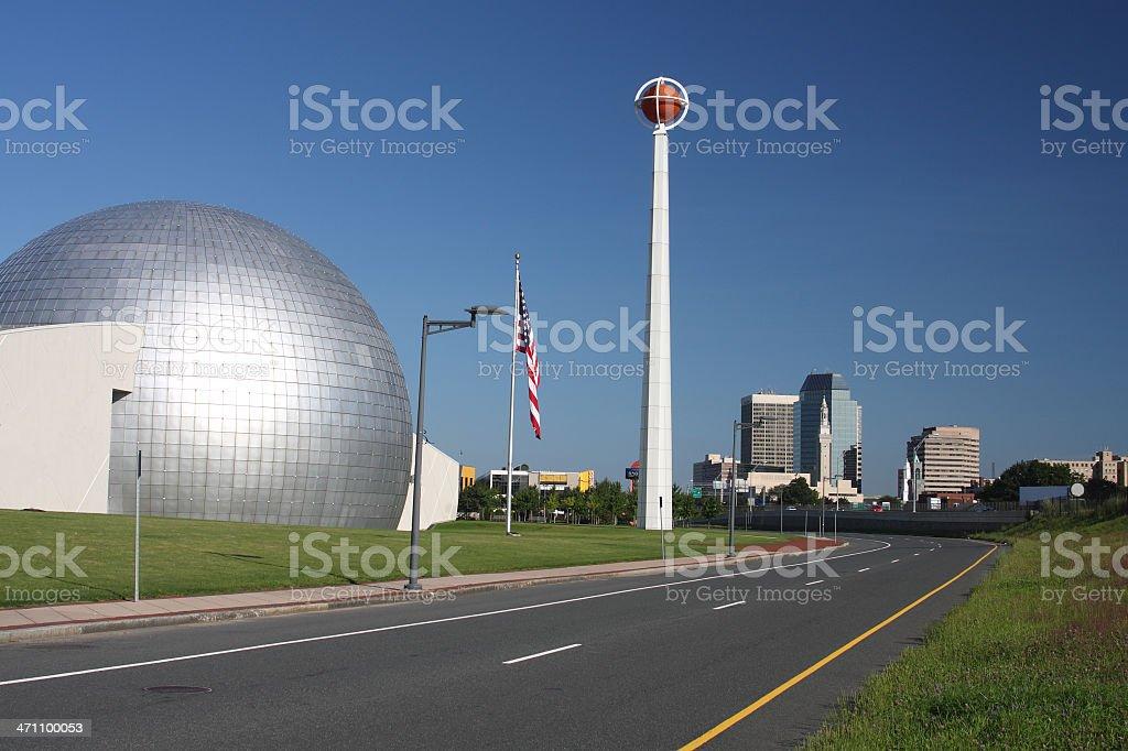 Картинки по запросу музей баскетбольной славы в массачусетсе