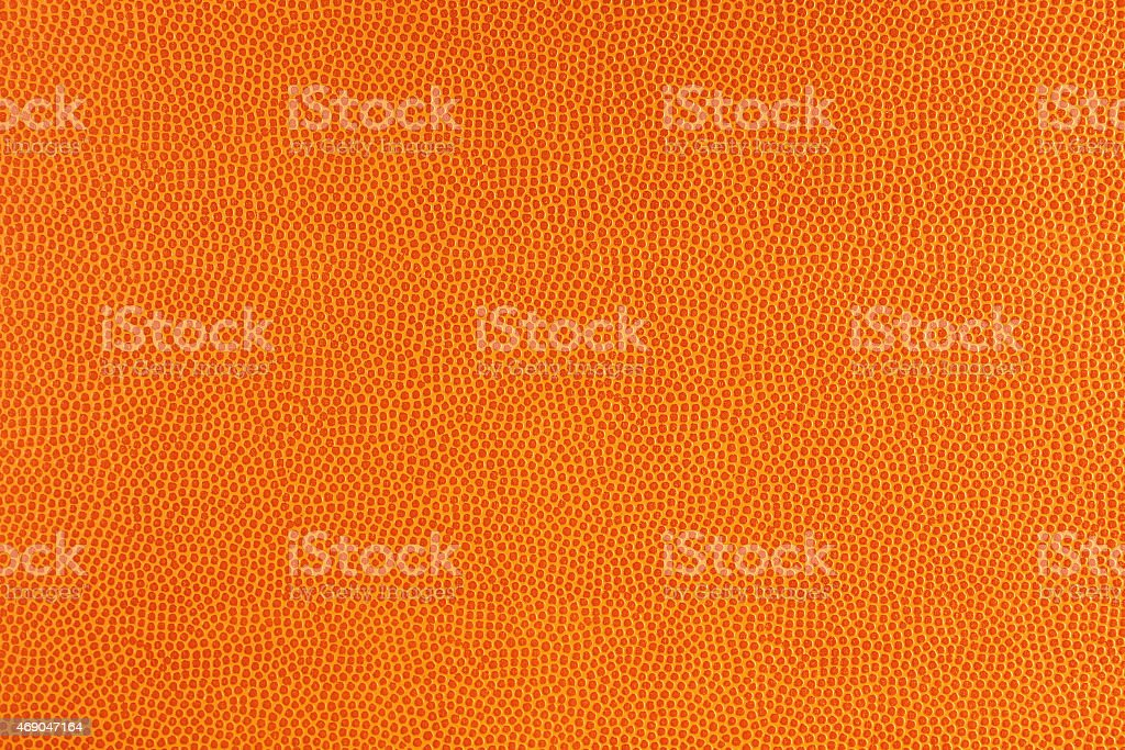 basketball leather sports background stock photo