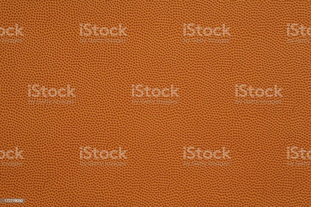 Basketball Pattern Background stock photo