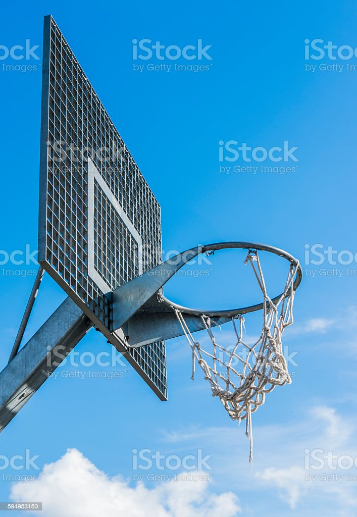 basketball, sport game stock photo