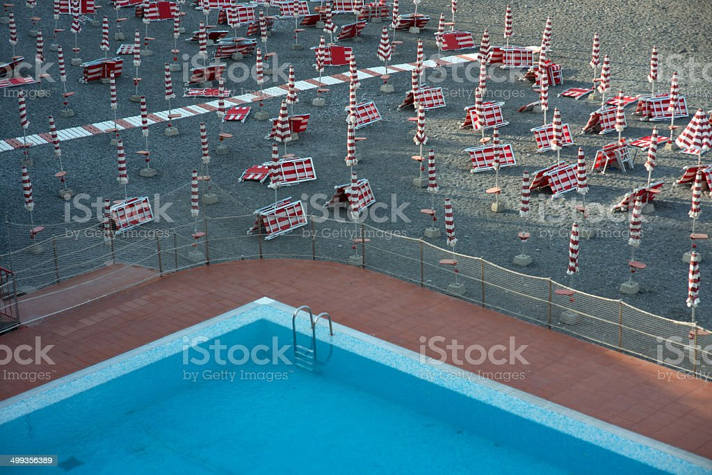 bathhouse royalty-free stock photo