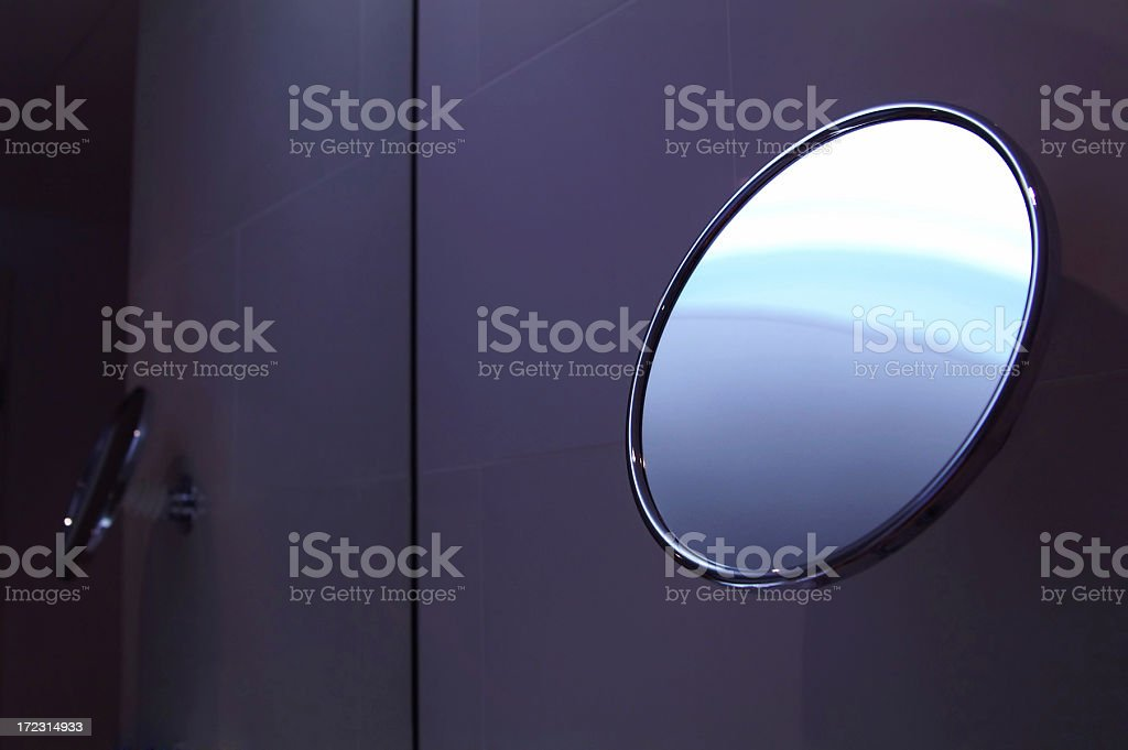 bathroom details royalty-free stock photo