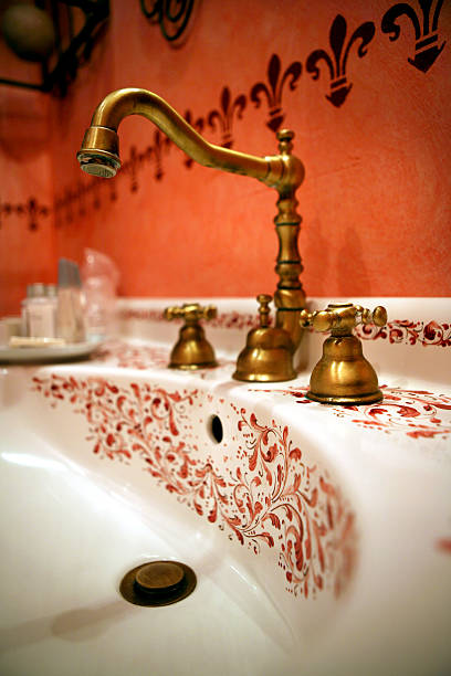 lavarsi pictures, images and stock photos - istock - Arredo Bagno Stock