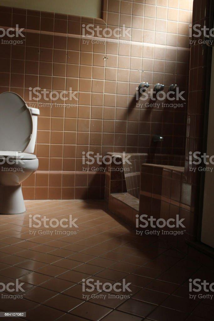badezimmer 90er - bilder und stockfotos - istock, Badezimmer ideen